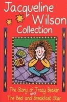 Collection - Jacqueline Wilson