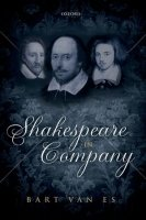 Shakespeare in Company HB