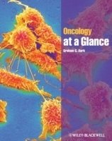 Oncology at Glance - Graham G. Dark