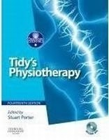 Tidy´s Physiotherapy