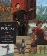 CLASSIC POETRY (WALKER ILLUSTRATED CLASSICS)
