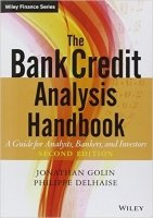 The Bank Credit Analysis Handbook 2nd Ed.