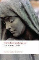 The Winter´s Tale (Oxford World´s Classics New Edition) - SHAKESPEARE, W.