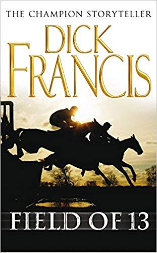 Field of 13 New Edition - FRANCIS, D.