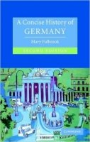 Concise History of Germany