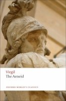 The Aeneid Reissued (Oxford World´s Classics New Edition) - VIRGIL