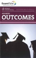 Outcomes Advanced Assessment CD-ROM with Examview Pro - MESTHENEOU, K.