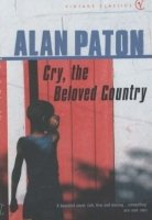 Cry the Beloved Country - PATON, A.
