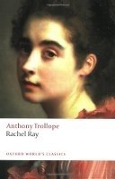RACHEL RAY (Oxford World´s Classics New Edition)