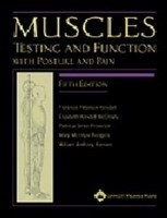 Muscles: Testing and Function