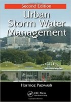 Urban Storm Water Management,2nd Ed.