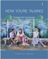 Now You're Talking! 1 Student Book