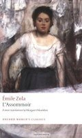 L´ASSOMMOIR (Oxford World´s Classics New Edition)
