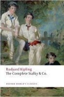 THE COMPLETE STALKY & CO (Oxford World´s Classics New Edition)