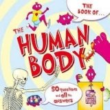 The Book of the Human Body