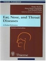 Ear, Nose and Throat Diseases /sleva/