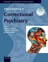 Oxford Textbook of Correctional Psychiatry - Appelbaum, K.