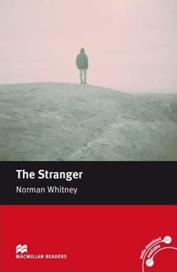 Macmillan Readers Elementary: The Stranger - Norman Whitney