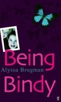 Being Bindy - BRUGMAN, A.