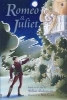 USBORNE YOUNG READING LEVEL 2: ROMEO AND JULIET