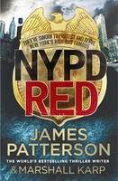 NYPD Red (ee)