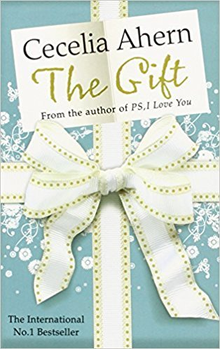 The Gift - AHERN, C.