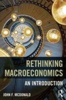 Rethinking Macroeconomics : An Introduction
