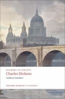 Authors in Context: Charles Dickens (Oxford World´s Classics New Edition) - SANDERS, A.