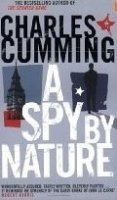 Spy By Nature - CUMMING, CH.