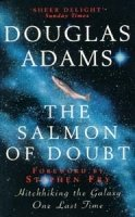 SALMON OF DOUBT AND OTHER WRITINGS