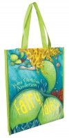 Hans Christian Andersen Fairy Tales Collection Bag