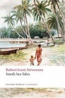 SOUTH SEA TALES (Oxford World´s Classics New Edition)
