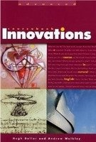Innovations Advanced Student´s Book - DELLAR, H.;WALKLEY, A.
