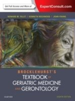 Brocklehurst's Textbook of Geriatric Medicine and Gerontology, 8th rev ed.