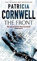 Front - Patricia Cornwell