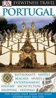Portugal (eyewitness Travel Guides) - SYMINGTON, M.