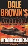 DALE BROWN´S DREAMLAND 6: ARMAGEDDON