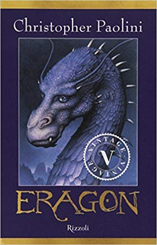 ERAGON it.