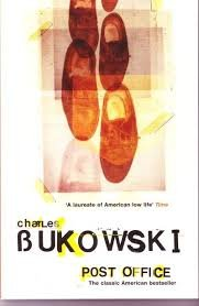 Post Office: Novel - BUKOWSKI, Ch.