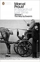 The Way by Swann's (In Search of Lost Time Vol. 1)
