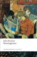 Huntingtower (Oxford World´s Classics New Edition) - BUCHAN, J.