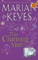 Charming Man - Keyes, M.
