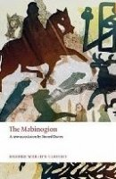 The Mabinogion (Oxford World´s Classics New Edition) - DAVIES, S.