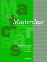 Ielts Masterclass Student´s Book - HAINES, S.