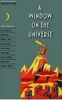 Oxford Bookworms Collection: a Window on the Universe - BASSETT, J.