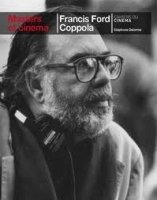 MASTERS OF CINEMA: FRANCIS FORD COPPOLA