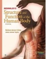 Memmler´s Structure and Function of Human Body