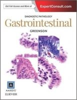Diagnostic Pathology: Gastrointestinal, 2nd Ed.