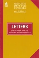 Resource Books for Teachers: Letters - MALEY, A.
