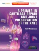 Primer in Cartilage Repair and Joint Preservation of Knee